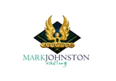 Mark Johnston Racing