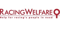 Racing Welfare Middleham and Malton